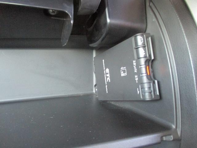 T SDナビ Bluetooth接続 スマートキー ETC HIDヘッド ベンチシート オートライト 純正アルミ DVD/CD再生 ステアリモコン 革巻きステアリング(30枚目)