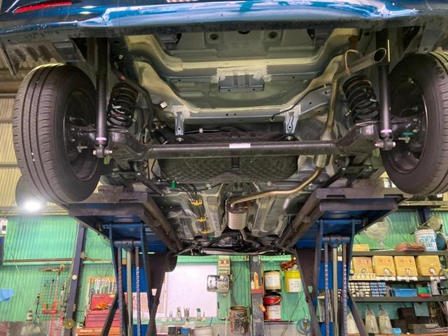 G コージーエディション 両側電動スライドドア 純正SDナビ フルセグTV バックカメラ クルーズコントロール アイドリングストップ シートヒーター ETC スマートキー ウォークスルー ステアリングリモコン 衝突軽減ブレーキ(42枚目)