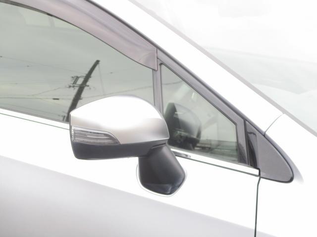 1.6GTアイサイト アドバンスドセーフティーパッケージ 4WD 純正SDナビ フルセグTV バックカメラ Bluetooth接続 衝突被害軽減ブレーキ 追従クルコン アイドリングストップ スマートキー LEDヘッドランプ 電動シート ターボ パドルシフト(12枚目)