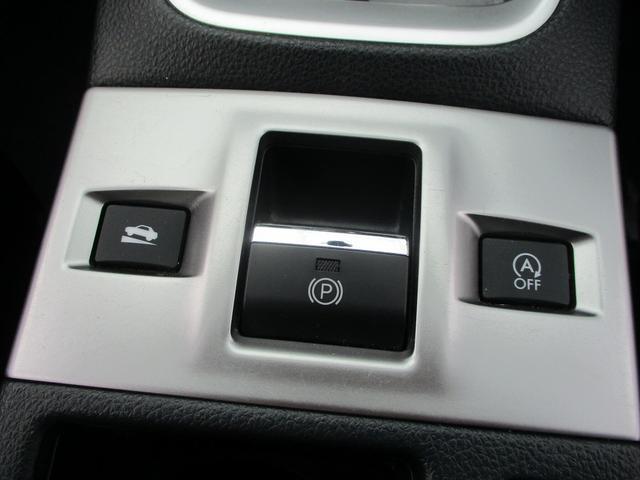 1.6GTアイサイト アドバンスドセーフティーパッケージ 4WD 純正SDナビ フルセグTV バックカメラ Bluetooth接続 衝突被害軽減ブレーキ 追従クルコン アイドリングストップ スマートキー LEDヘッドランプ 電動シート ターボ パドルシフト(31枚目)