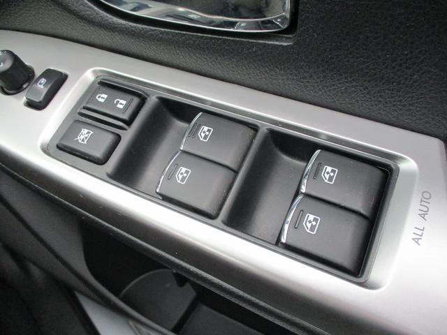 1.6GTアイサイト アドバンスドセーフティーパッケージ 4WD 純正SDナビ フルセグTV バックカメラ Bluetooth接続 衝突被害軽減ブレーキ 追従クルコン アイドリングストップ スマートキー LEDヘッドランプ 電動シート ターボ パドルシフト(37枚目)