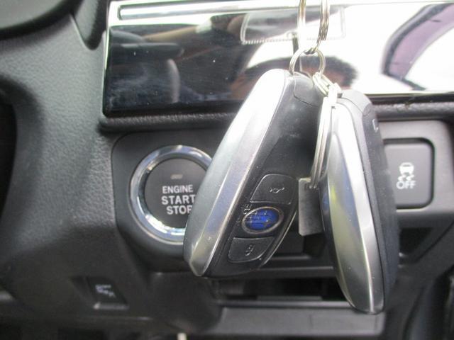1.6GTアイサイト アドバンスドセーフティーパッケージ 4WD 純正SDナビ フルセグTV バックカメラ Bluetooth接続 衝突被害軽減ブレーキ 追従クルコン アイドリングストップ スマートキー LEDヘッドランプ 電動シート ターボ パドルシフト(38枚目)