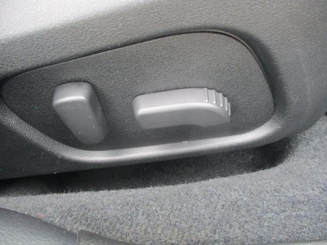 1.6GTアイサイト アドバンスドセーフティーパッケージ 4WD 純正SDナビ フルセグTV バックカメラ Bluetooth接続 衝突被害軽減ブレーキ 追従クルコン アイドリングストップ スマートキー LEDヘッドランプ 電動シート ターボ パドルシフト(39枚目)