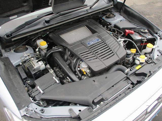 1.6GTアイサイト アドバンスドセーフティーパッケージ 4WD 純正SDナビ フルセグTV バックカメラ Bluetooth接続 衝突被害軽減ブレーキ 追従クルコン アイドリングストップ スマートキー LEDヘッドランプ 電動シート ターボ パドルシフト(40枚目)