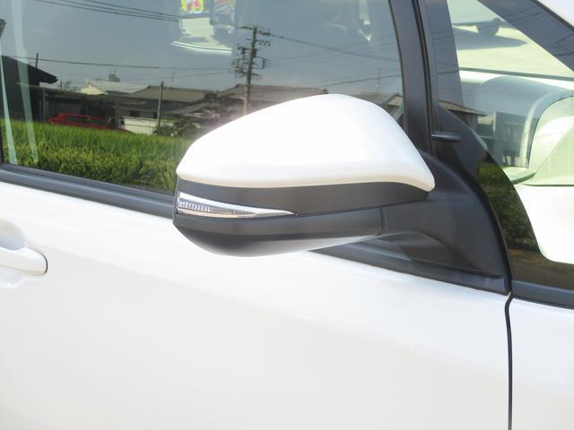 G SDナビ フルセグTV 両側電動スライド バックカメラ Bluetooth接続 オートクルコン オートハイビーム ETC 純正アルミ 革巻きステアリング(12枚目)