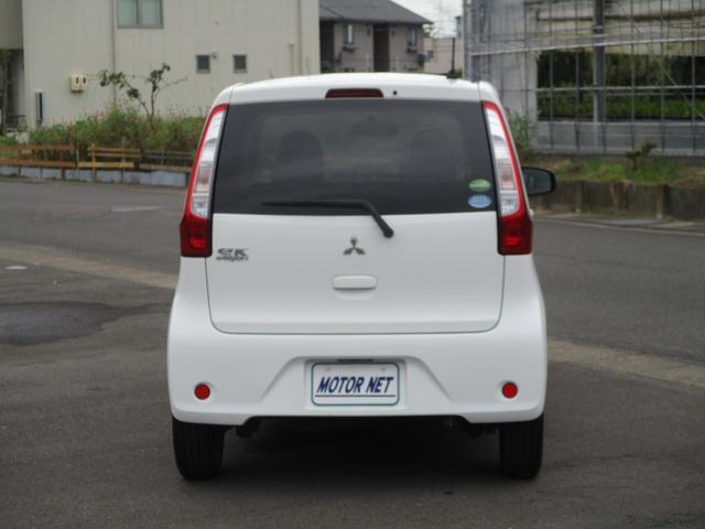 M SDナビ フルセグTV キーレス アイドリングストップ ベンチシート AUX ABS(6枚目)