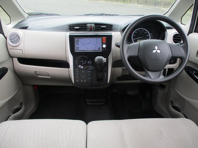 M SDナビ フルセグTV キーレス アイドリングストップ ベンチシート AUX ABS(21枚目)