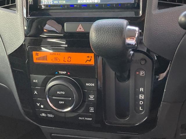 ハイウェイスター メモリーナビ フルセグTV BTオーディオ DVD再生可 ETC スマートキー HIDヘッド フォグライト 電動スライドドア ベンチシート USB入力端子 純正14インチAW(30枚目)