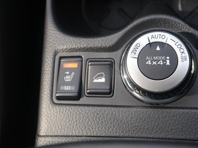【4WD】SUV車の走破性は、四駆ならでは!オフロードも楽しめる車種です♪