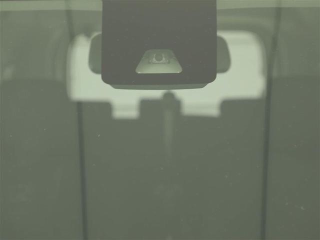X S キーフリー 地デジ インテリキー アイドリングストップ 盗難防止システム DVD ABS ナビ・TV プリクラッシュセーフティー メモリ-ナビ ワンオ-ナ- 左オートスライドドア CDプレーヤー(12枚目)