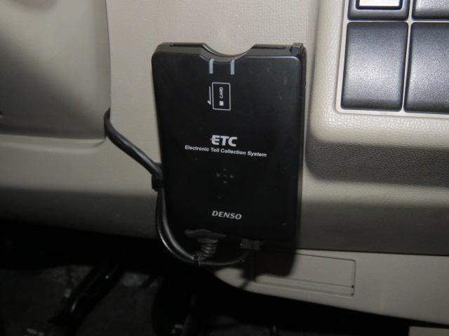 スズキ パレット X HDDナビ ワンセグTV ワンオーナー スマートキー