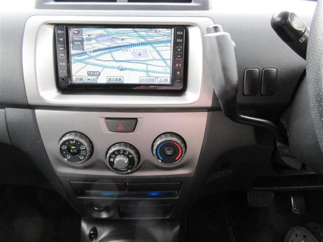S エアロ-Gパッケージ HDDナビ ワンセグ ETC(10枚目)