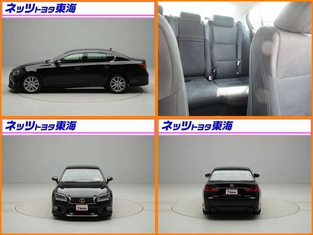 ◆HDDナビ&フルセグTVとバックモニタ-を装備したワンオ-ナ-の車です。内装・外装・エンジンル-ム・タイヤときれいにクリ-ニングしリフレッシュしています。