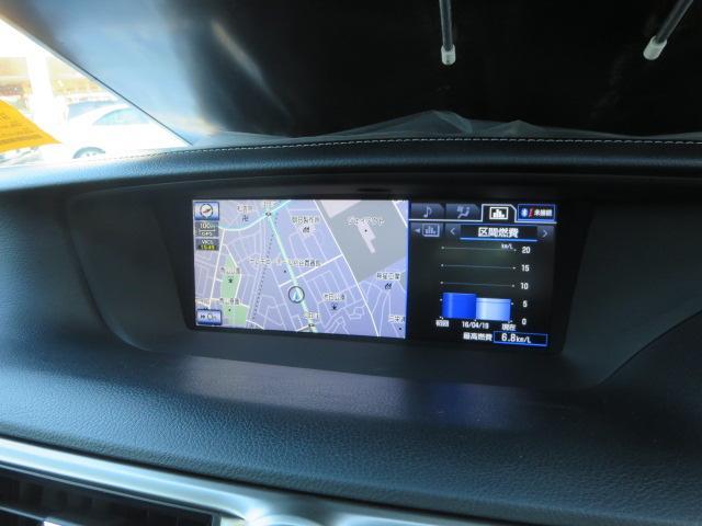 ★HDDナビ&フルセグTV★地図に音楽に、今やカ-ライフの必需品、車でお出かけする楽しさがきっと増えるでしょう。フルセグTVは画像がとても鮮明で快適にTVをお楽しみ頂けます。