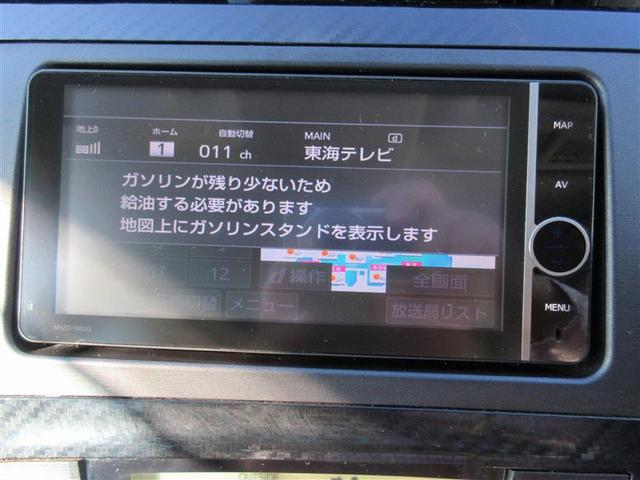 Sツーリングセレクション・G's HDDナビ タバコ臭い(8枚目)