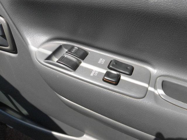 トヨタ レジアスエースバン ロングジャストローDXGLパック5MT ナスカー新品デイトナ