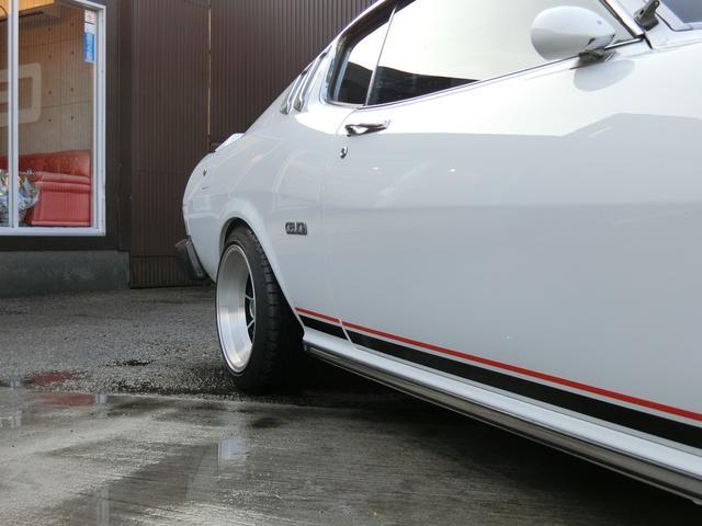 「トヨタ」「セリカ」「クーペ」「三重県」の中古車10