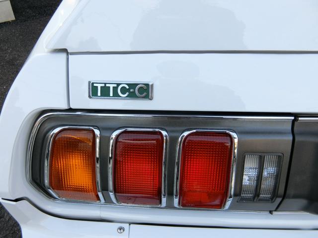 「トヨタ」「セリカ」「クーペ」「三重県」の中古車12