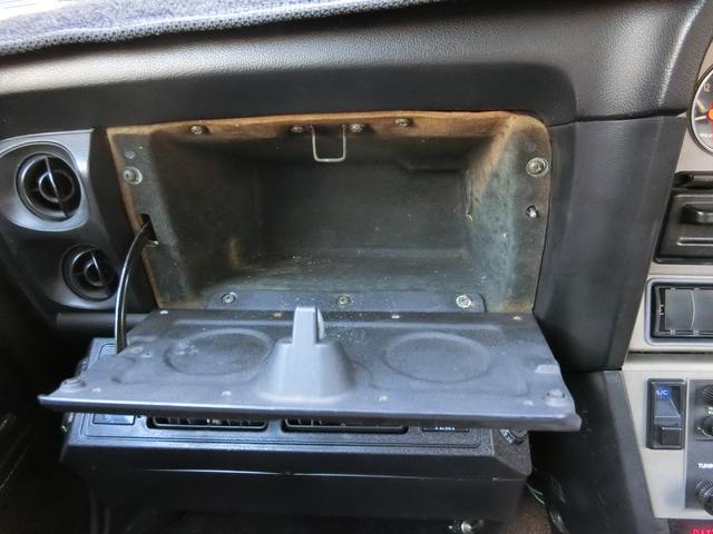 「トヨタ」「セリカ」「クーペ」「三重県」の中古車28