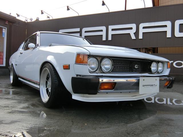 「トヨタ」「セリカ」「クーペ」「三重県」の中古車49