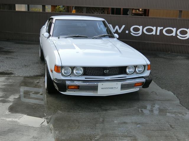 「トヨタ」「セリカ」「クーペ」「三重県」の中古車51