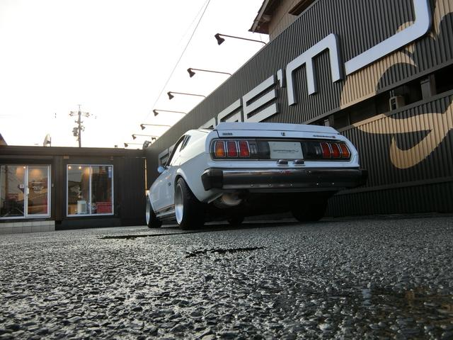 「トヨタ」「セリカ」「クーペ」「三重県」の中古車59