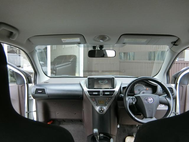 車両の装備品や、カスタムの内容を最後までご覧下さい。内外装の程度もご確認して頂けますと、程度の良さがご確認頂けます。 無料電話は 0066-9708-051002 までお願いします。