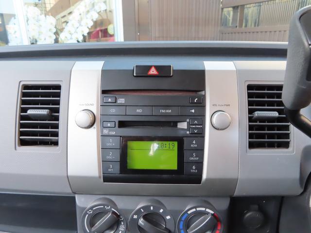 社外パーツ、車高調、社外アルミ、タイヤ、ナビ、ETC、Bカメラ、フリップダウンモニター、エアロ、HID、等など車パーツもお任せ下さい。0066-9708-051002 までお願いします。