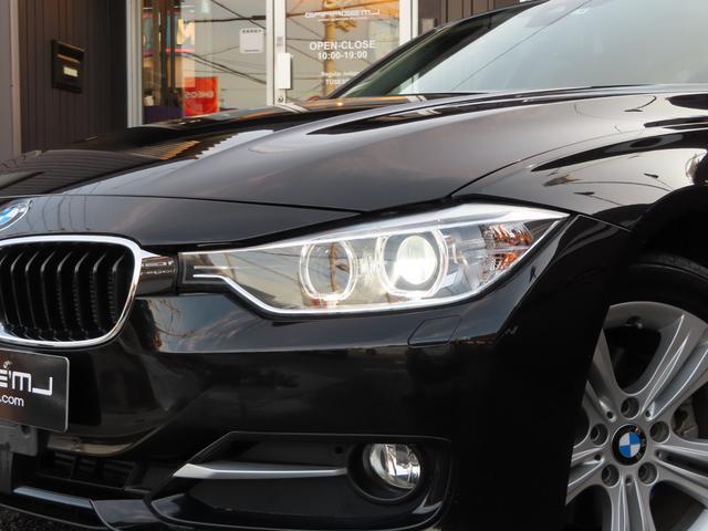 「BMW」「3シリーズ」「セダン」「三重県」の中古車3