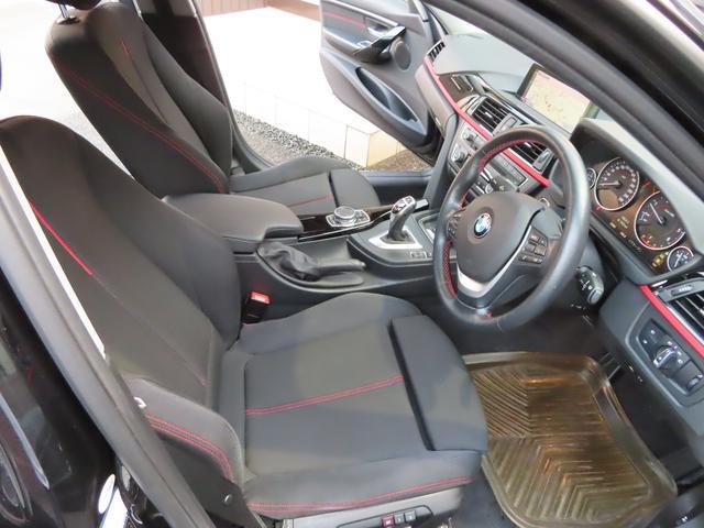 「BMW」「3シリーズ」「セダン」「三重県」の中古車9