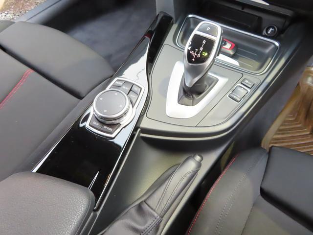 「BMW」「3シリーズ」「セダン」「三重県」の中古車15