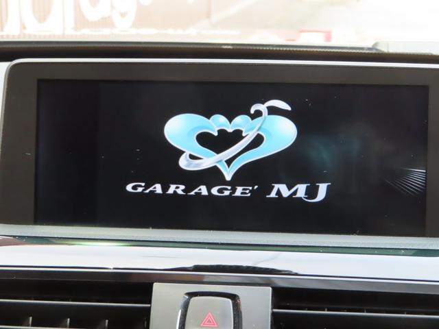 「BMW」「3シリーズ」「セダン」「三重県」の中古車16