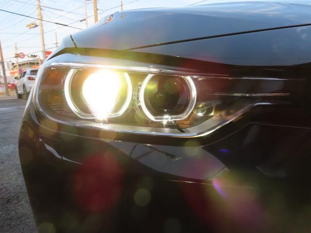 「BMW」「3シリーズ」「セダン」「三重県」の中古車18