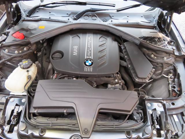 「BMW」「3シリーズ」「セダン」「三重県」の中古車20