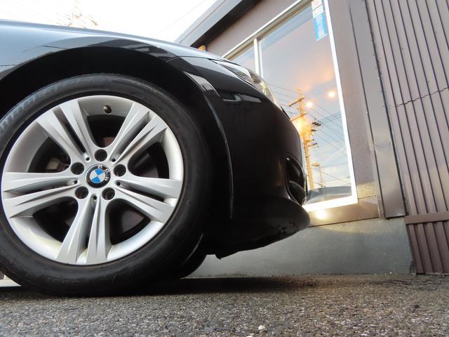 「BMW」「3シリーズ」「セダン」「三重県」の中古車33