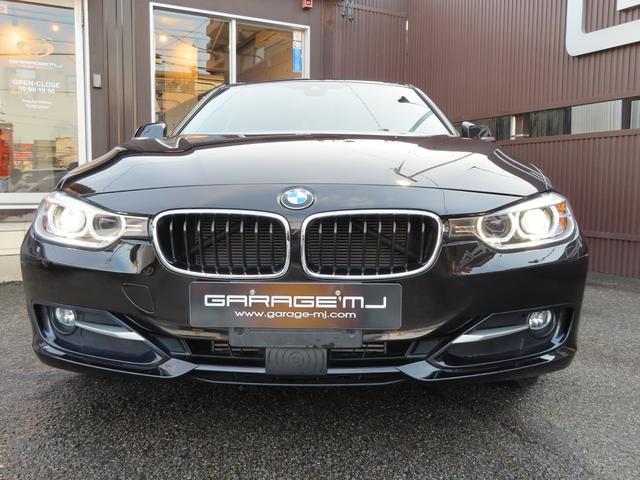 「BMW」「3シリーズ」「セダン」「三重県」の中古車37