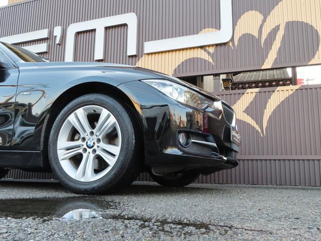 「BMW」「3シリーズ」「セダン」「三重県」の中古車43