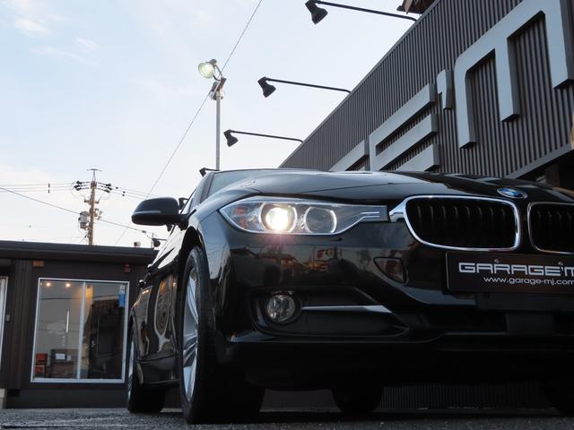 「BMW」「3シリーズ」「セダン」「三重県」の中古車46