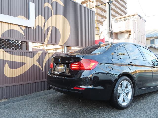 「BMW」「3シリーズ」「セダン」「三重県」の中古車47