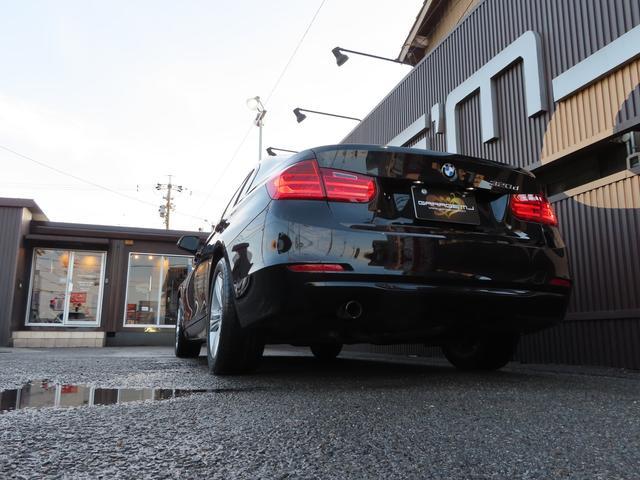 「BMW」「3シリーズ」「セダン」「三重県」の中古車52