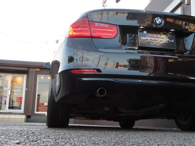 「BMW」「3シリーズ」「セダン」「三重県」の中古車54
