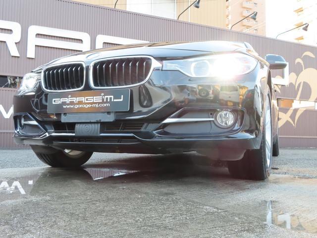 「BMW」「3シリーズ」「セダン」「三重県」の中古車56