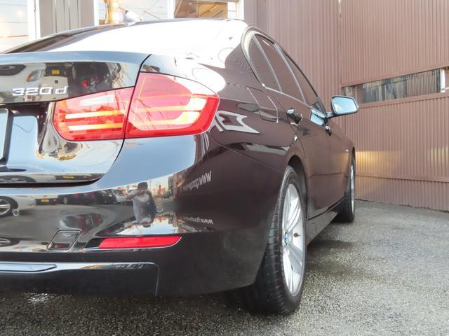 「BMW」「3シリーズ」「セダン」「三重県」の中古車59