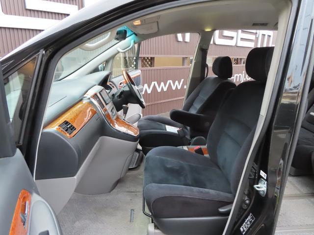 「トヨタ」「アルファード」「ミニバン・ワンボックス」「三重県」の中古車15