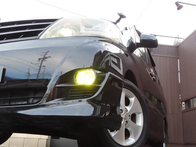 「トヨタ」「アルファード」「ミニバン・ワンボックス」「三重県」の中古車29