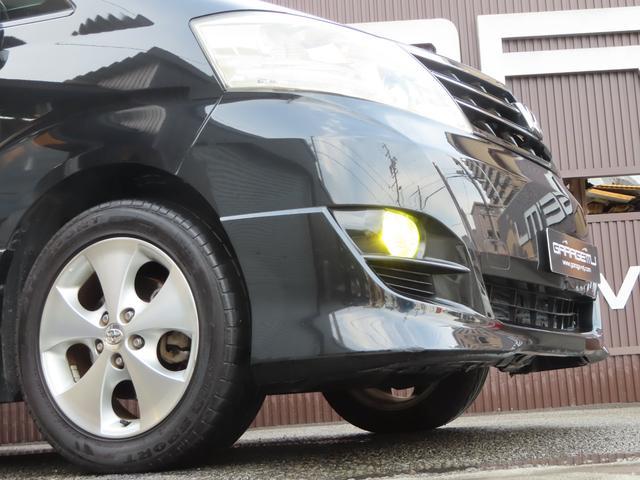 「トヨタ」「アルファード」「ミニバン・ワンボックス」「三重県」の中古車34