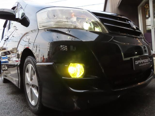 「トヨタ」「アルファード」「ミニバン・ワンボックス」「三重県」の中古車63