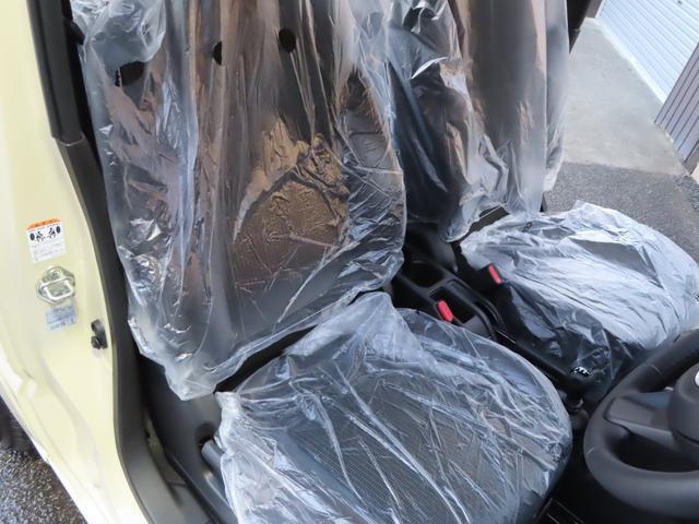 XC DAMDリトルGコンプリート ワンオーナー車 禁煙車 DAMDリトルGコンプリート ワンオーナー車 禁煙車 スマートキー プッシュスタートB オプションカラー(39枚目)