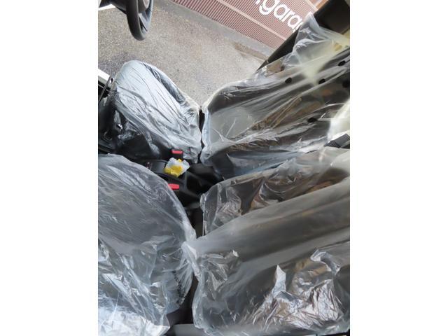 XC DAMDリトルGコンプリート ワンオーナー車 禁煙車 DAMDリトルGコンプリート ワンオーナー車 禁煙車 スマートキー プッシュスタートB オプションカラー(40枚目)