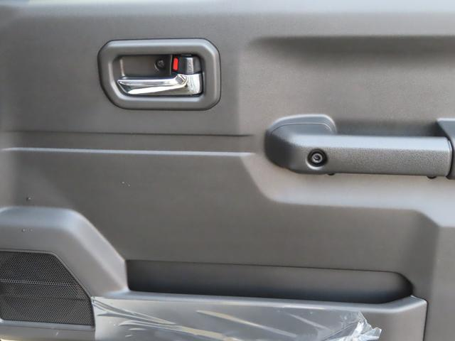 XC DAMDリトルGコンプリート ワンオーナー車 禁煙車 DAMDリトルGコンプリート ワンオーナー車 禁煙車 スマートキー プッシュスタートB オプションカラー(48枚目)